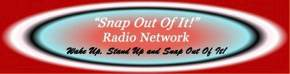 snap-out-of-it-radio